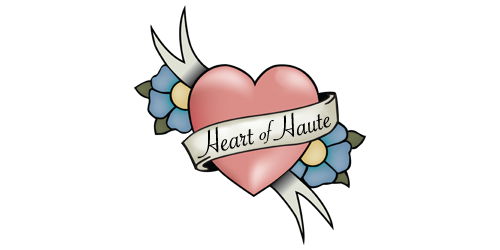 Heart of Haut